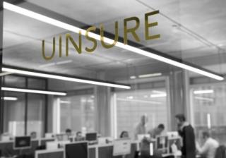 Uinsure