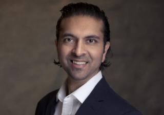 Vivek Jeswani, Bridge Invest