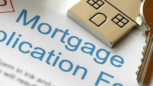 Fixed Mortgages: Skipton 5 Year Fixed Mortgage