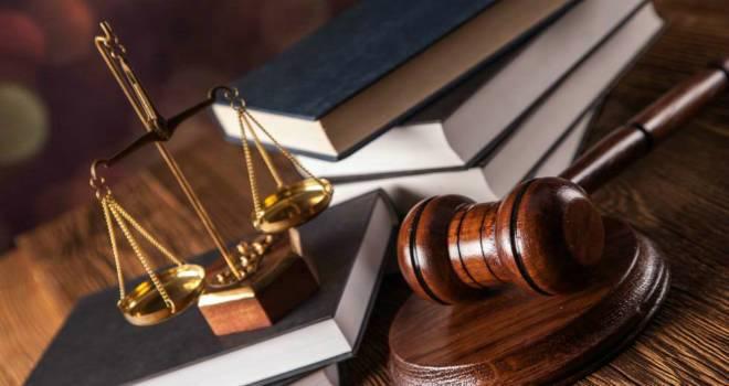 Adviser handed 15-year bankruptcy restriction order