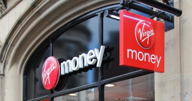 Virgin Money launches intermediary exclusive in range revamp