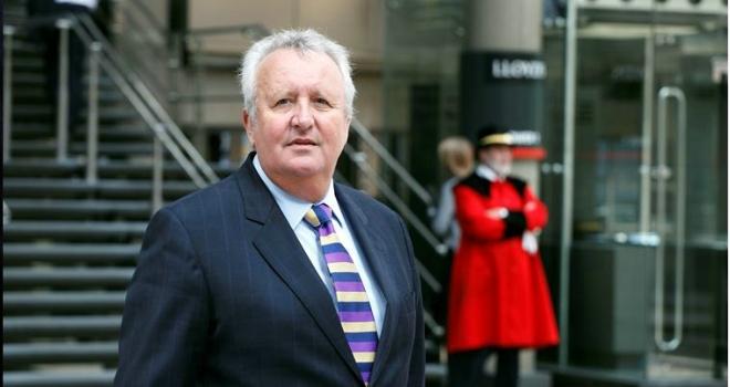Derek Bradley Panacea