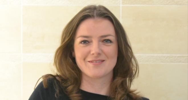 Laura Sneddon