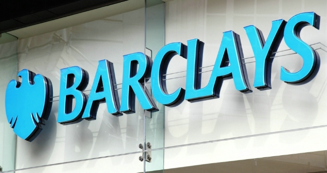 Barclays suffers £1.2bn loss following sale of African business