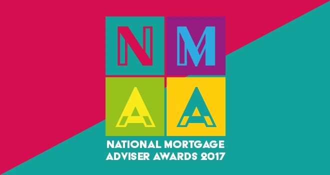Winners of the inaugural National Mortgage Adviser Awards announced