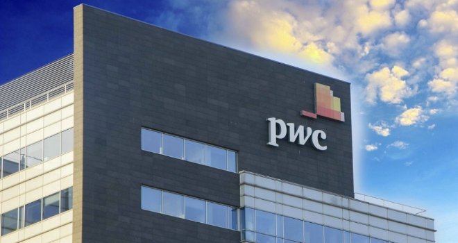 Audit errors land PWC with record £5.1m fine