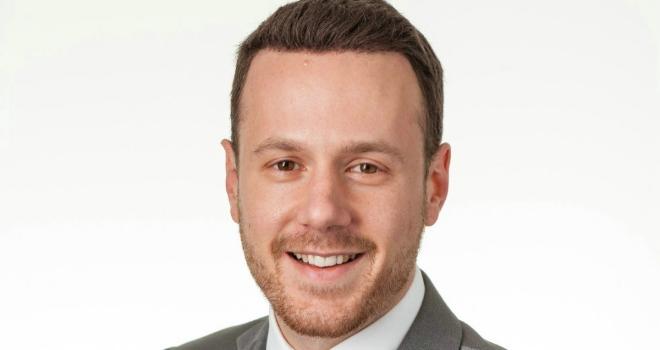 Stephen Wasserman, West One Loans