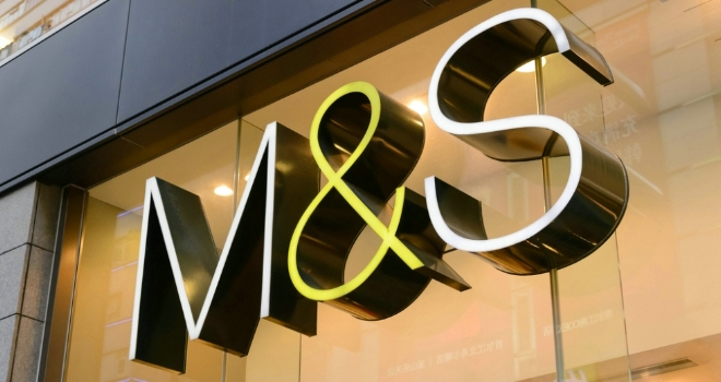 M&S Bank reveals plans to launch mortgage range
