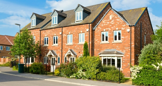 Government launches new build ombudsman to protect buyers