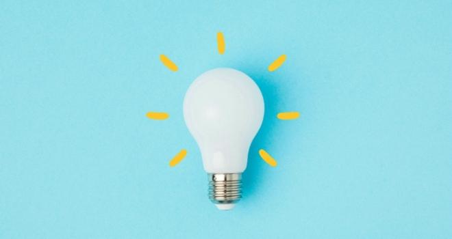 idea new launch bulb