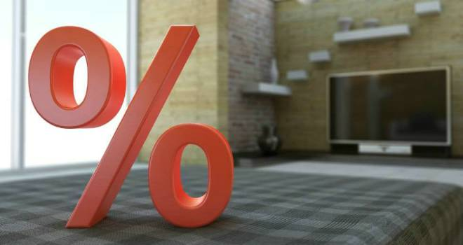 Skipton Building Society Interest Rate Rise