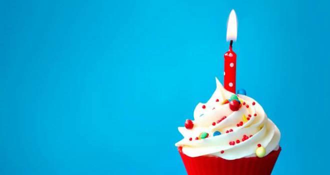 cake celebrate birthday anniversary