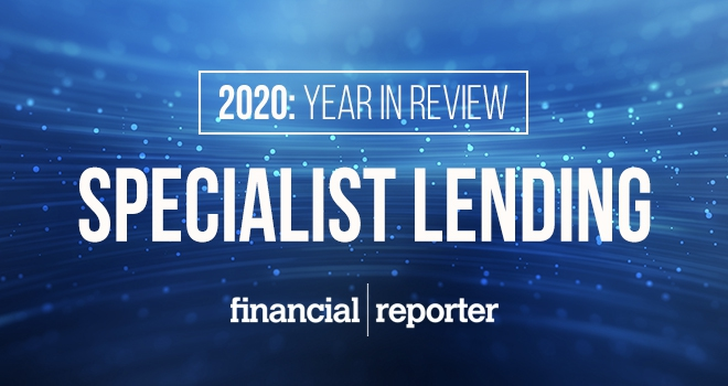 2020 year in review specialist