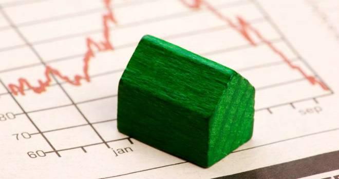 RICS: housing market to slow after BTL surge