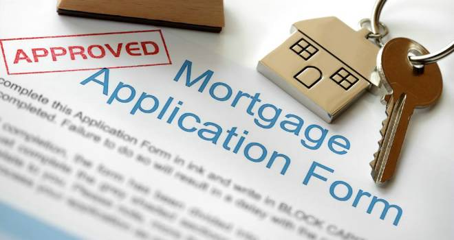 UK Finance report reveals high-LTV mortgages still 'largely absent'