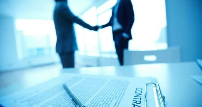 Tavistock Financial acquired by Sanlam