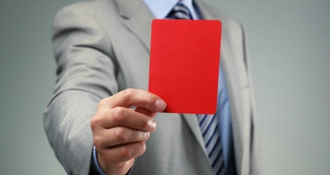 FCA refuses authorisation of debt management firm