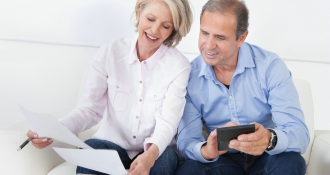 Pure Retirement introduce portal for lifetime mortgage advisers