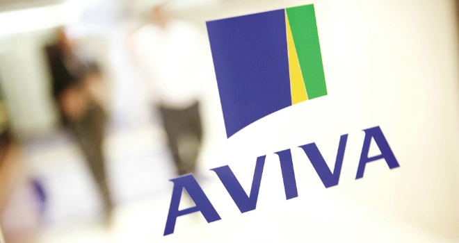 Aviva retirement MD steps down amid restructure