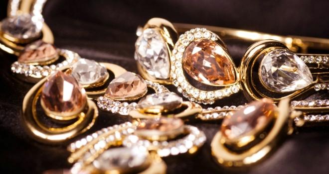 jewels, jewellery, luxury, asset