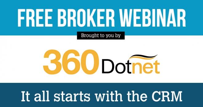 webinar 360