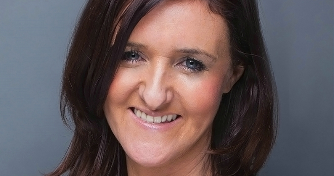 West One appoints Marie Grundy as Sales Director