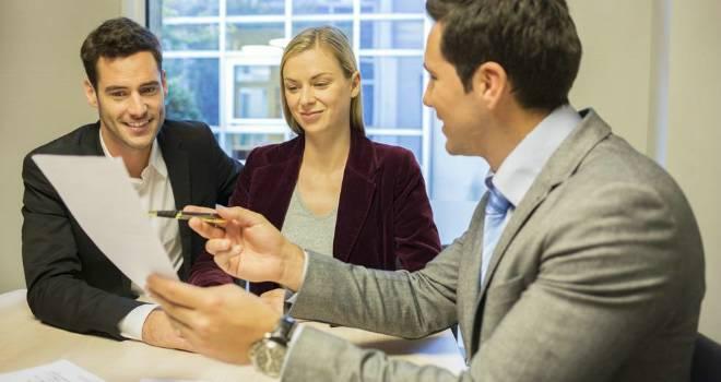 FCA: lenders improving on ensuring customer understanding