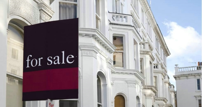 September property listings soar 20% to two-year high