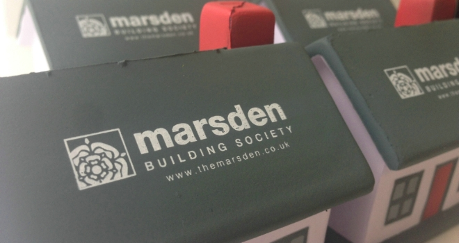 Marsden BS simplifies residential expat range to two products