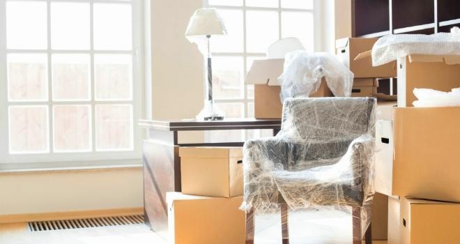 house move box homemover