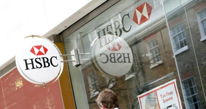 HSBC enhances mortgage criteria for zero hours workers