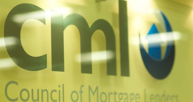 Purchase lending down 8% as remortgaging soars: CML