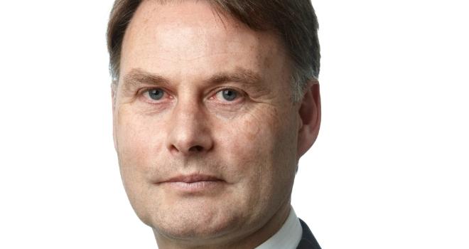 Mark Graves