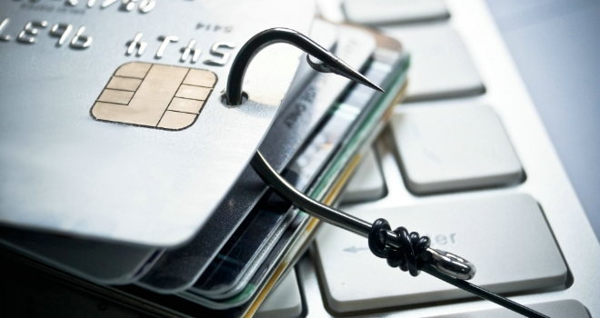 fraud credit card theft tech
