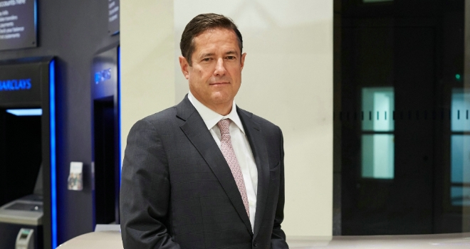 Jes Staley needs a 100% clean bill of health on Jeffrey Epstein