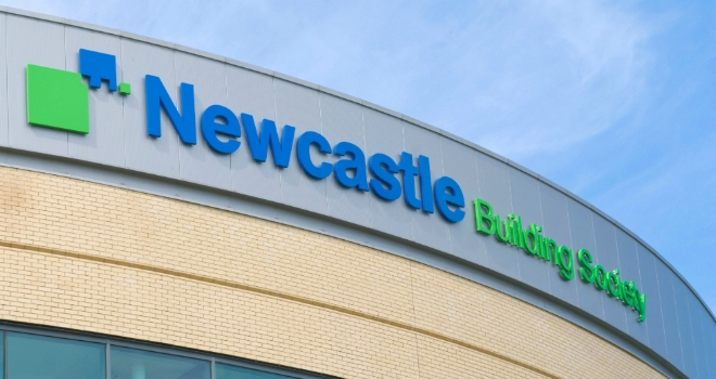 Newcastle Intermediaries launches free legals and cuts fixed rates