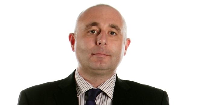 Mark Greenwood, Regulatory Policy Manager, SimplyBiz Group
