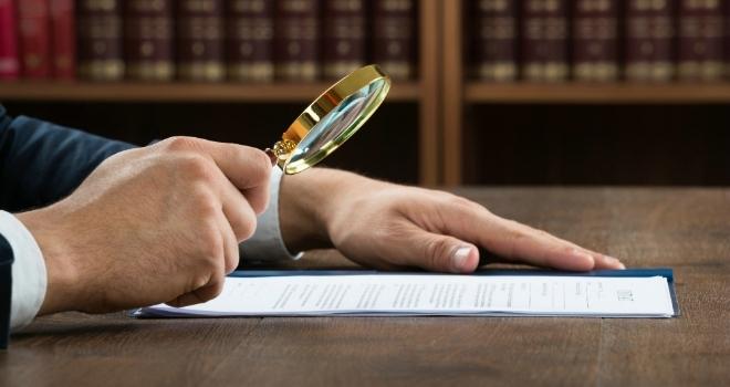 SFO seeks retrial of Libor traders