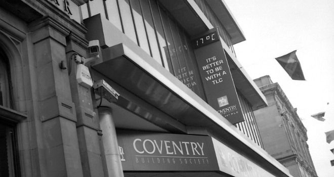 Coventry for intermediaries cuts residential rates