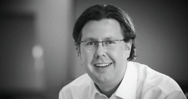 LendInvest expands into Scotland