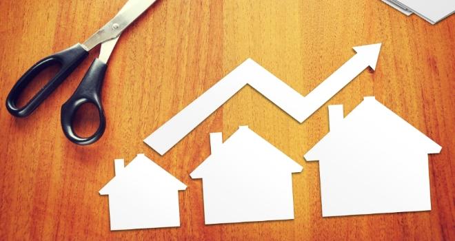 house graph grow cut