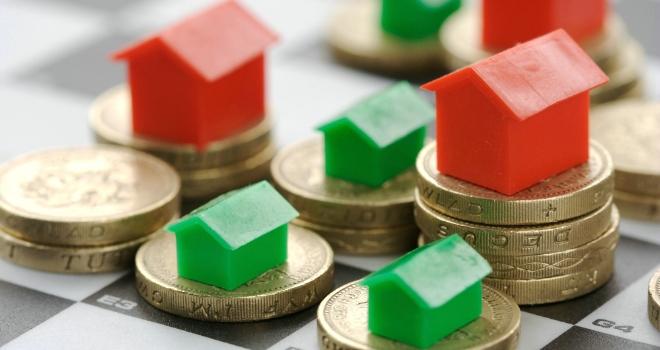 coin money house grow