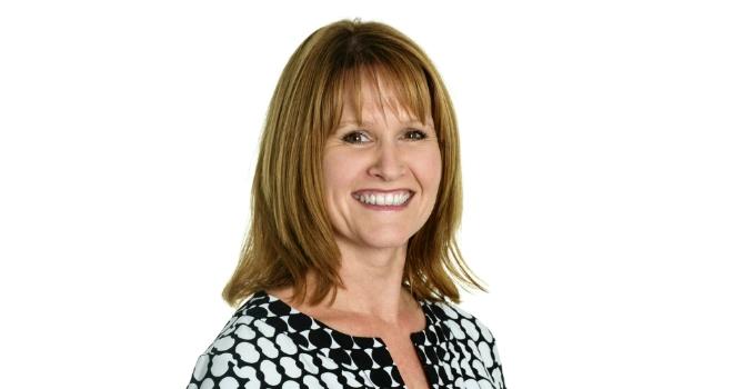 Former Aldermore manager joins Pepper Homeloans