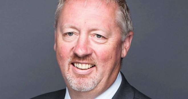 Key focuses on later life lending at FSE Glasgow