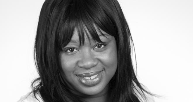 Augusta Onyiuke-Eluma Foster Denovo