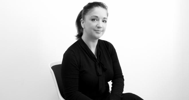 Lenka Pajkošová MTF MT Finance Lenka Pajkosova