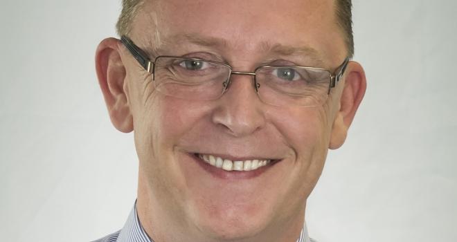 Steve Olejnik