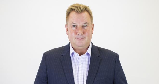 Andy Virgo LendInvest