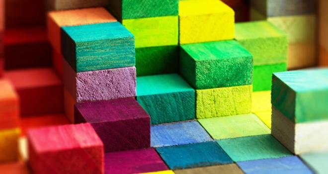blocks expand build add hire diversity colour