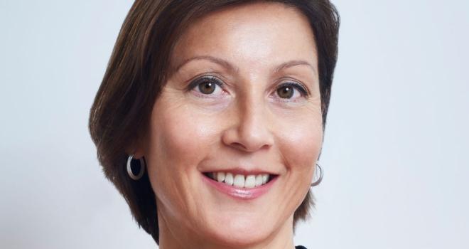 Caroline Ong Glenhawk
